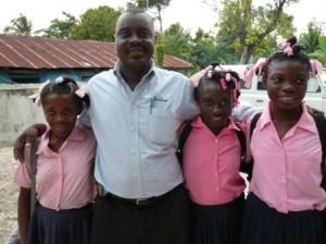 haiti jan 2010 188